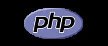 logo - web designing company