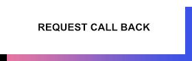 REQUEST CALL BACK - web hosting Kolkata