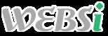 Websi Technologies