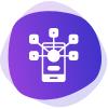 Social Networking - Digital marketing Kolkata