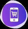 m-commerce- web hosting kolkata