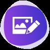 web application development Kolkata